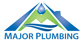 Major Plumbing Mississauga and Brampton